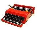 Olivetti-Valentine.jpg