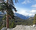 Olmsted View, Tioga Pass Road 5-20-15 (17771781103).jpg