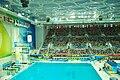 Olympic Games Beijing 2008.jpg