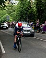 Olympic mens time trial-101 (7693224078).jpg