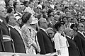 Olympische Spelen te Rome Opening President van Italie Gronchi, Bestanddeelnr 911-5409.jpg
