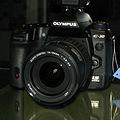 Olympus E30-IMG 2442.jpg