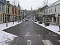 Omagh in the snow - geograph.org.uk - 1154936.jpg