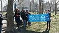 Omega Women's Institute (5509431803).jpg
