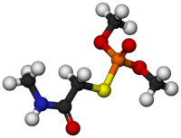 Omethoate-Molecule-3D-balls-by-AHRLS.png