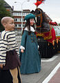 Ommegang ter Mechelen Reuzenfamilie 04.JPG
