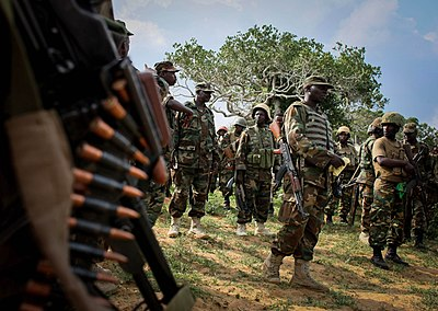 On night operations with the African Union Mission in Somalia 20 (8232229634).jpg