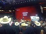 On the RNC convention floor during Carolyn Dunn's speech (2828773118).jpg