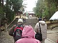 On way toward the Shiogama-jinja.jpg