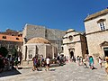 Onofrio Brunnen Dubrovnik 2019-09-22 2.jpg