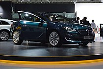 Opel Insignia facelift1.jpg