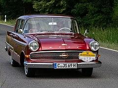Opel Kapitän P 2,6- 6280197.jpg