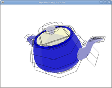 OpenGL Programming/Modern OpenGL Tutorial 07 - Wikibooks, open books