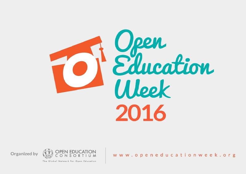 File:Open Education Week Wiki Librarian 2016.pdf