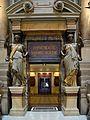 Opera Garnier-DSC 2463w.jpg