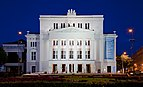 Opera Nacional, Riga, Letonia, 2012-08-07, DD 11.JPG