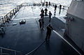 Operation Atlantic Resolve 150124-N-JN664-012.jpg