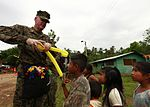 Operation Continuing Promise 2010 DVIDS325853.jpg
