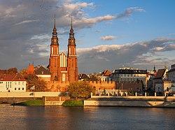 Opole - katedra.jpg