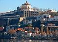 Oporto (Portugal) (17495638201).jpg