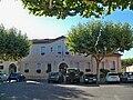 Oppède - Mairie.jpg