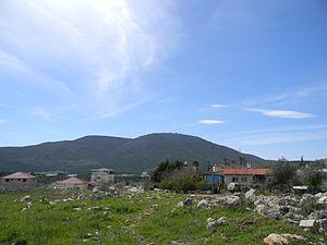 Or HaGanuz - Image: Or haganuz 4