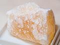 Orange calcite (11879314984).jpg