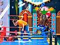 Orangutan Show.jpg