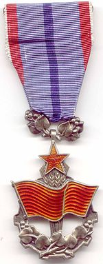 Order of the Red Banner of Labour.jpg