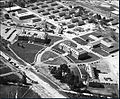 Ordnance School Aberdeen.jpg