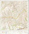 Ordnance Survey One-Inch Sheet 141 Brecon, Published 1967.jpg