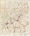 Ordnance Survey One-Inch Sheet 95 Blackburn & Burnley, Published 1947.jpg