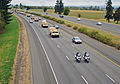 Oregon Army National Guard Military Police leave for pre-mobilization training 110830-A-PI636-004.jpg