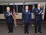 Oregon Combat Operations Group realigns under fighter wings 150913-Z-CH590-088.jpg