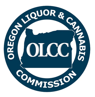 Oregon Liquor and Cannabis Commission