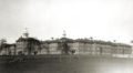 Oregon State Hospital 1895.png