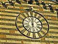 Orologio Duomo.jpg