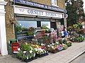 Orsett Stores, Orsett - geograph.org.uk - 493933.jpg