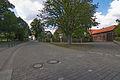 Ortsblick in Wendessen (Wolfenbüttel) IMG 0641.jpg