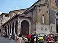 Orvieto130.jpg