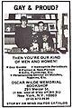 Oscar Wilde Memorial Bookshop Advertisement.jpg
