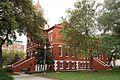 Osceola County Historic Courthouse-5.jpg