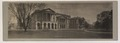 Osgoode Hall, Toronto (HS85-10-18512) original.tif