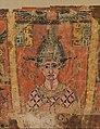 Osiris Shroud MET DP369116.jpg