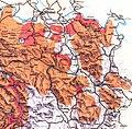 Oslobođena i poluoslobođena teritorija septembra 1941 godine u Srbiji.jpg