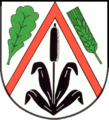 Ostrohe Dithm. Wappen.png