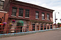 Oswego water street cafe building 05.07.2012.jpg