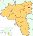Otepaa linn location.png