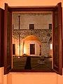 Otranto01.jpg