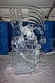 Ottawa Winterlude Festival Ice Sculptures (35436700581).jpg